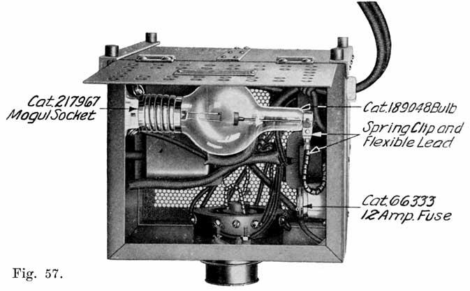 Battery - 11 - Shop Equipment
