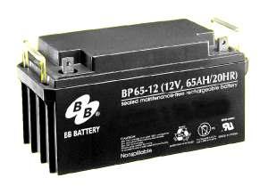 bp65-12.jpg