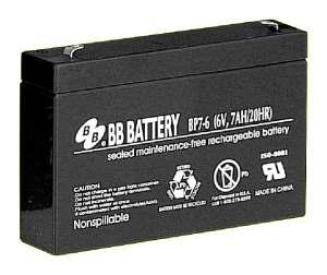 bp7-6_1.jpg