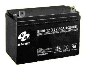 bp80-12.jpg
