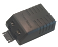 Low power, low voltage 24VAC inverters