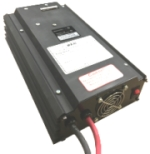 quarter hp sump pump battery backup controller and inverter