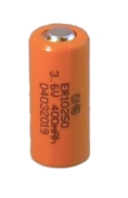GMB Power ER10250 primary lithium cell