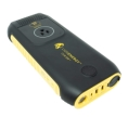 lion energy cub go battery pack