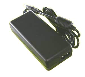 15 volt  2 amp power supply