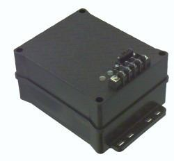 battery backup for vehicles