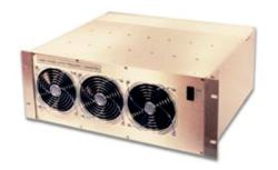 3 phase Pure Sine Wave Inverters 1500 watts