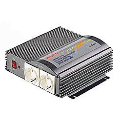 Pure Sine Wave Inverters 600 watts