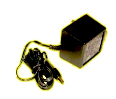 AC-AC adapters, converters, and power supplies from