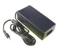 12 volt 6.6amp switching power supply medically qualified and rated