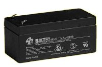 BP3-12 Genuine BB Battery