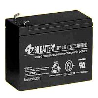 BP33-12 BB Battery genuine