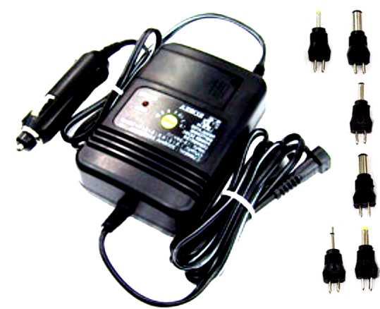 220 Volt Power Games