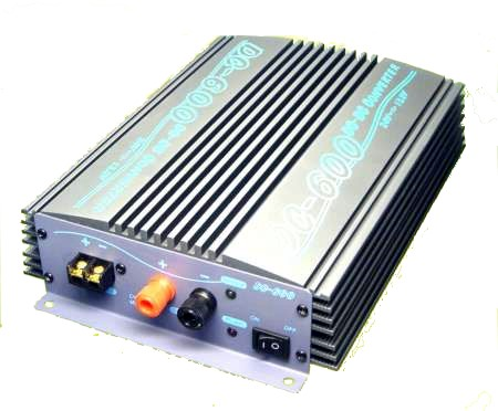 24 volt to 12 volt dc dc converters fully regulated from 100 to rh powerstream com