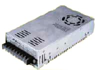 High Voltage DC/DC Converter Closed Frame power supplies