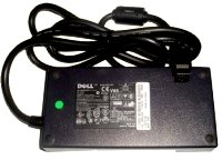 12 volt 150 watt AC/DC power supply