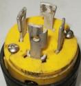 powerstream u0026 39 s reference chart of nema ac plugs and smart car diagrams