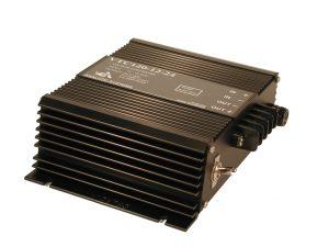12 Volt Converter >> 48 Volt To 12 Volt Dc Dc Converter 40 To 65 Volt Input 200
