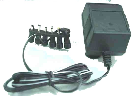 D How To Replace The V Battery For A Gs H Img Sized furthermore Auto Fast Battery Charger By Lm For Car together with Htb Ut Ipxxxxbsxvxxq Xxfxxxm as well Batteries Parallel Volts also Car Alternator. on 12v lead acid battery charge voltage