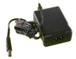 12V 1Amps desktop power supply