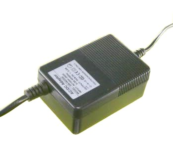 In stock 4 5V 3A AC Switchmode 13 5 watt regulated power supply