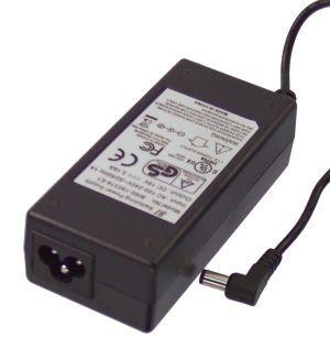 In Stock 19V 3.16 AC Switchmode 60 watt universal input regulated ...
