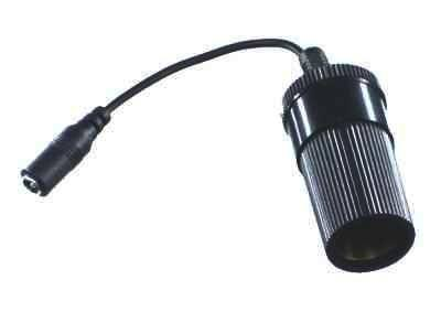 cigarette lighter converter plug
