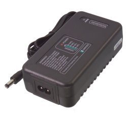 lithium iron phosphate battery chargers from PowerStream