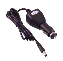 Lightweight car chargers for (3 6V) 3 cell or (4 8V) 4 cell