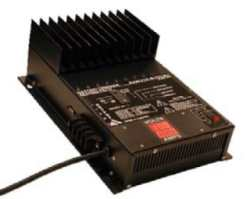 1000 watt battery charger for lead acid batteries