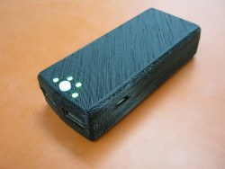 power bank type 1