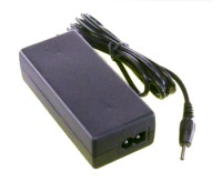 5 volt 6 amp power supply